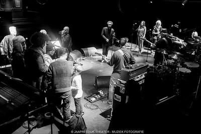 rigter live 2014 foto jaap reedijk-9683