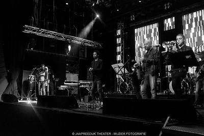 rigter live 2014 foto jaap reedijk-9684