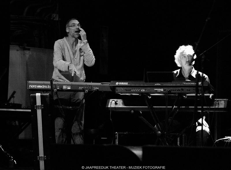 rigter live 2014 foto jaap reedijk-9384