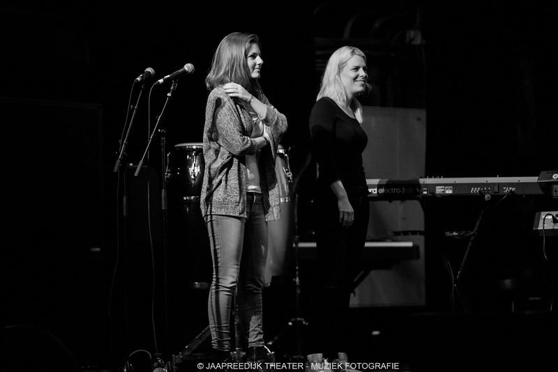 rigter live 2014 foto jaap reedijk-9382
