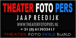 THEATERFOTOPERS