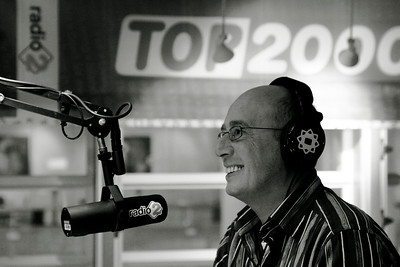 _MG_1102-1zw_radio_2_foto_jaap_reedijk