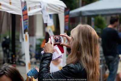 wilhelminafestival 2014 foto jaap reedijk-5324