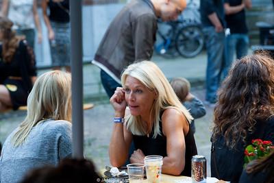 wilhelminafestival 2014 foto jaap reedijk-5302