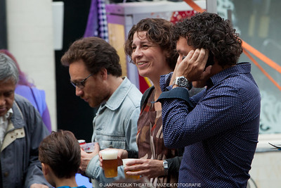 wilhelminafestival 2014 foto jaap reedijk-5315
