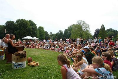 zomerzondag-5-7-09 -webfoto_jaapreedijk-34