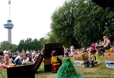 zomerzondag-5-7-09 -webfoto_jaapreedijk-36