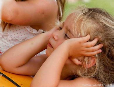 zomerzondag-5-7-09 -webfoto_jaapreedijk-12