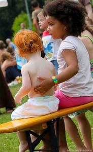 zomerzondag-5-7-09 -webfoto_jaapreedijk-11