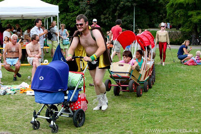 zomerzondag-5-7-09 -webfoto_jaapreedijk-9