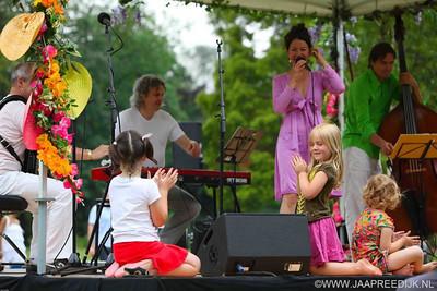 zomerzondag-5-7-09 -webfoto_jaapreedijk-4