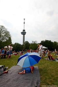 zomerzondag-5-7-09 -webfoto_jaapreedijk-37