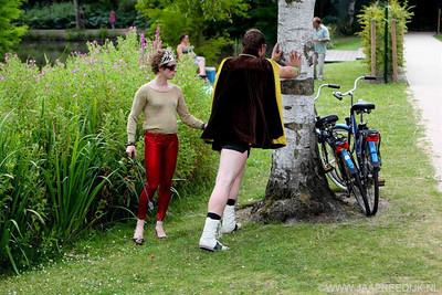 zomerzondag-5-7-09 -webfoto_jaapreedijk-25