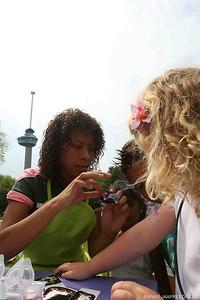 zomerzondag-5-7-09 -webfoto_jaapreedijk-40