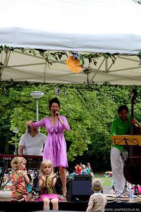 zomerzondag-5-7-09 -webfoto_jaapreedijk-20