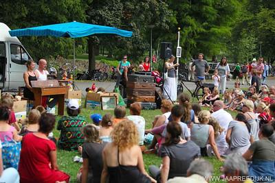 zomerzondag-5-7-09 -webfoto_jaapreedijk-32