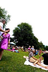 zomerzondag-5-7-09 -webfoto_jaapreedijk-43