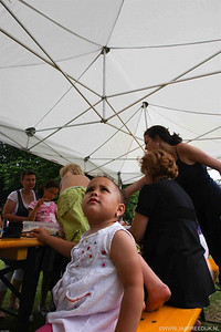 zomerzondag-5-7-09 -webfoto_jaapreedijk-38
