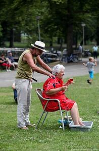 zomerzondag-5-7-09 -webfoto_jaapreedijk-30
