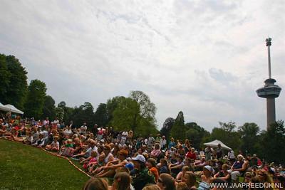 zomerzondag-5-7-09 -webfoto_jaapreedijk-35