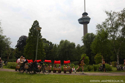 zomerzondag-5-7-09 -webfoto_jaapreedijk-41