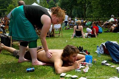 zomerzondag-5-7-09 -webfoto_jaapreedijk-44