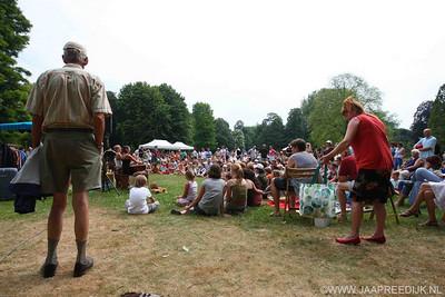 zomerzondag-5-7-09 -webfoto_jaapreedijk-33