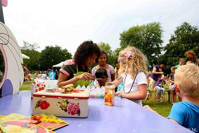 zomerzondag-5-7-09 -webfoto_jaapreedijk-39