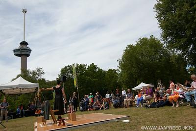 zomerzondag 29-6-2014 foto jaap reedijk-3172