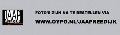 OYPO NABESTELLEN