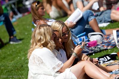 zomerzondag foto jaapreedijk-9949-13