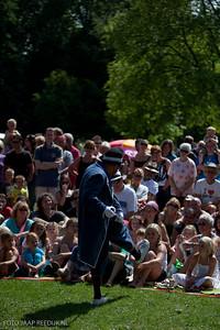 zomerzondag foto jaapreedijk-9981-38