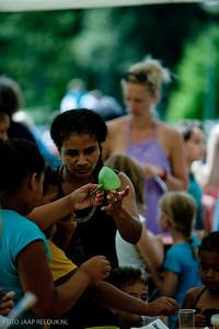 zomerzondag foto jaapreedijk-9952-16