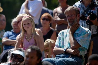 zomerzondag foto jaapreedijk-9978-36