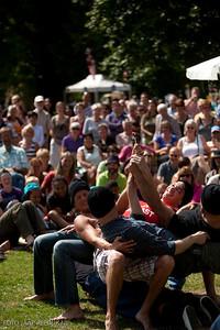 zomerzondag foto jaapreedijk-9999-59