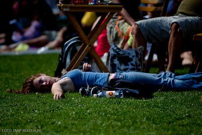 zomerzondag foto jaapreedijk-9992-53