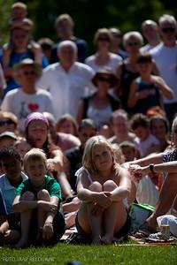 zomerzondag foto jaapreedijk-9976-34