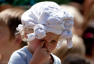 zomerzondag foto jaapreedijk-9960-19