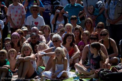zomerzondag foto jaapreedijk-9989-48