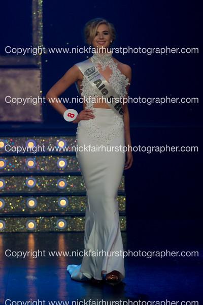 Please byline www.nickfairhurstphotographer.com