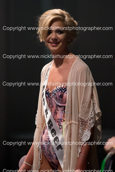 "Miss Royal Beauty, St Helens Theatre Royal.  Picture by  <a href=""http://www.nickfairhurstphotographer.com"">http://www.nickfairhurstphotographer.com</a>"