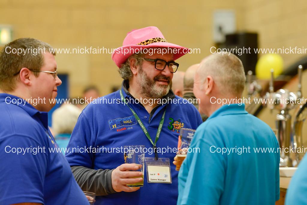 WIGAN BEER FESTIVAL 2017 1466