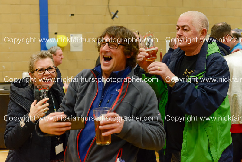 WIGAN BEER FESTIVAL 2017 1360