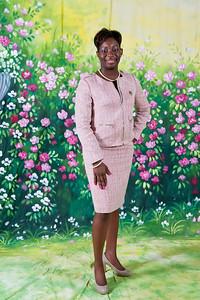 2012 AKA Founder's Day-44