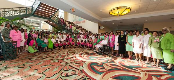 2012 AKA Founder's Day-10