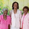 2012 AKA Founder's Day-107