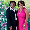 2012 AKA Founder's Day-72