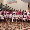 2012 AKA Founder's Day-11