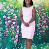 2012 AKA Founder's Day-87