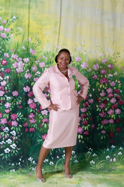 2012 AKA Founder's Day-17